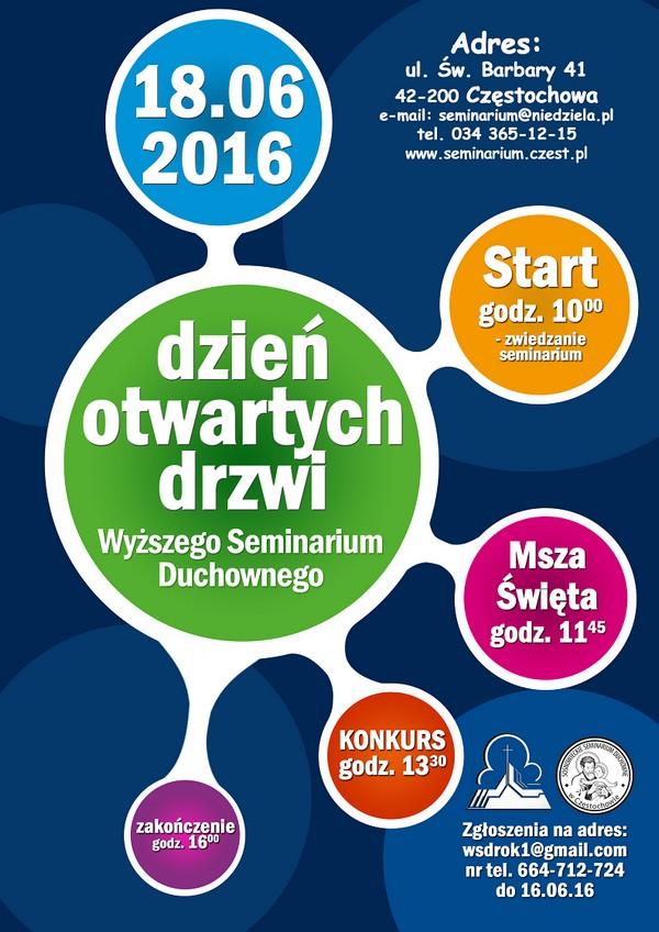 seminarium_otwarte