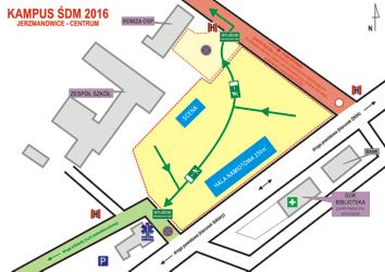 sdm2016kampus