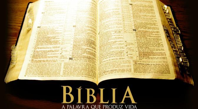 1466953463biblia111