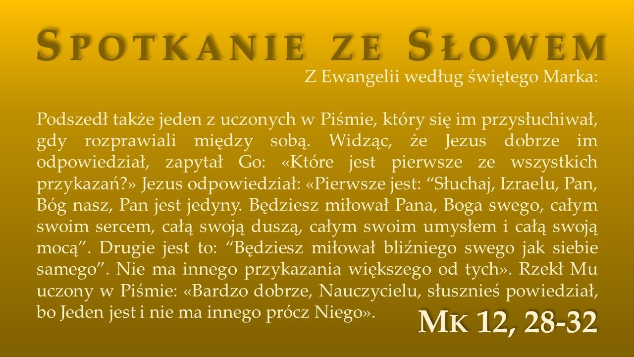Slajd1 - Kopia