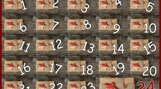 Kalendarz-adwentowy-1-1500x1001