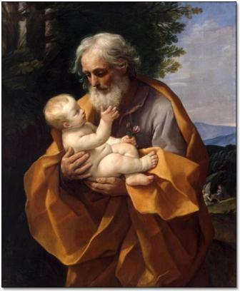 Renis-St.-Joseph