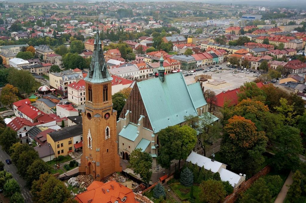 R01m-panorama_olkusz-1024x681
