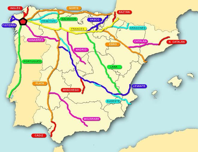 mapa2011k