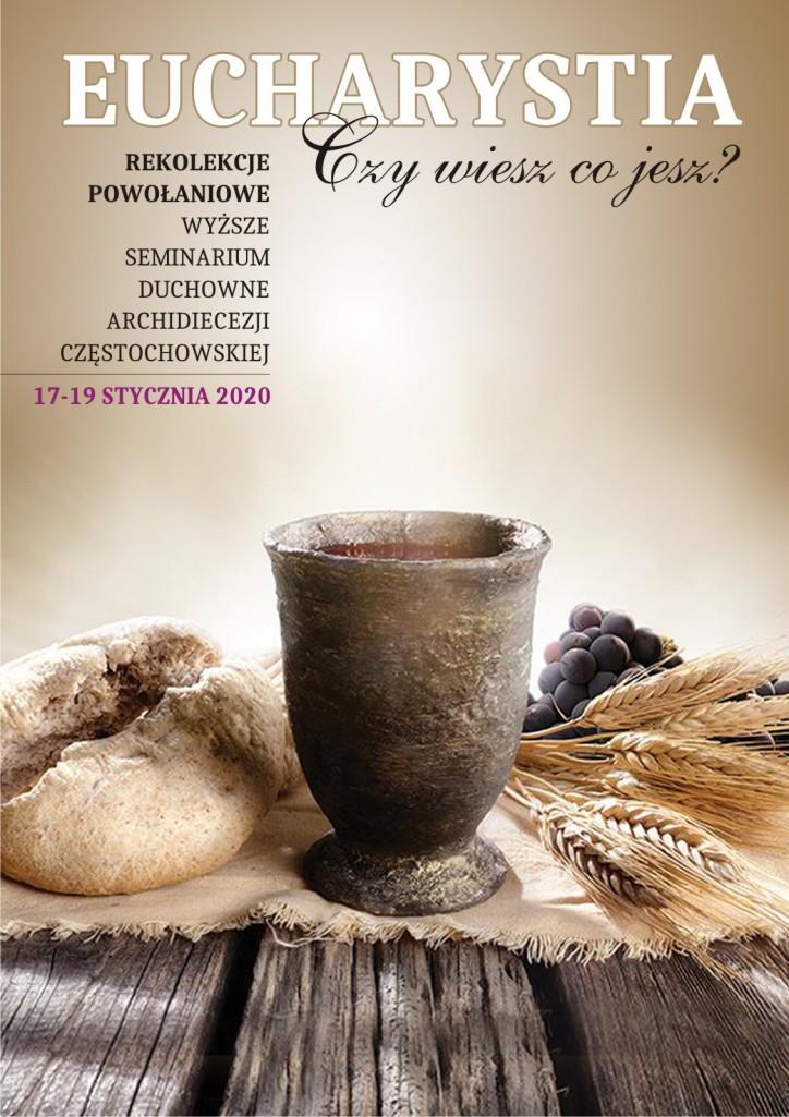 plakat_powołanie